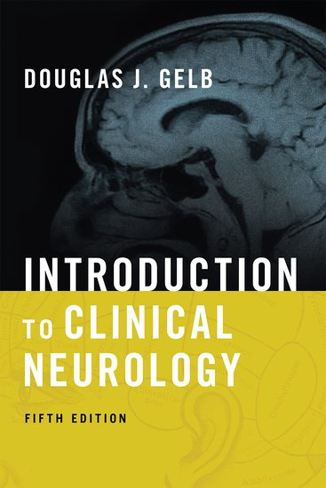 Introduction to Clinical Neurology the medical interview the three function approach