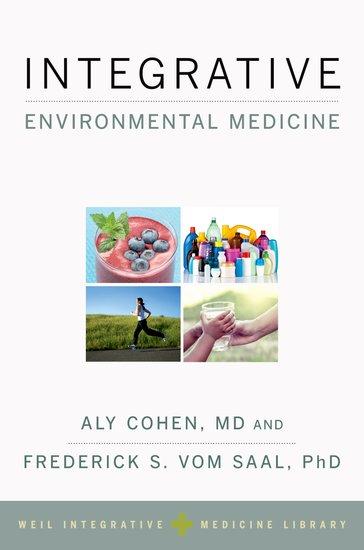 Integrative Environmental Medicine environmental effects on photosynthesis of c3 plants