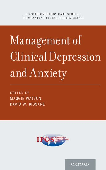 Фото Management of Clinical Depression and Anxiety cervical cancer in amhara region in ethiopia