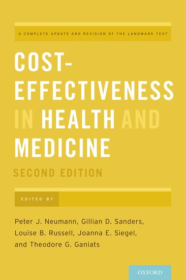 Cost-Effectiveness in Health and Medicine 2017 new magnetic stirrer with heating for industry agriculture health and medicine scientific research and college labs