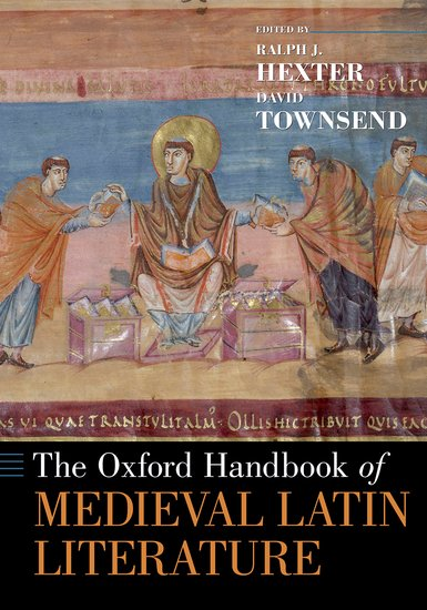 The Oxford Handbook of Medieval Latin Literature land and labour in latin america essays on the development of agrarian capitalism in the nineteenth and twentieth centuries cambridge latin american studies