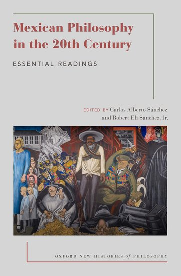 Mexican Philosophy in the 20th Century edited by simon franklin and emma widdis national identity in russian culture an introduction