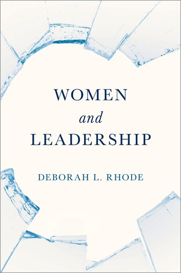 Women and Leadership leadership style and performance