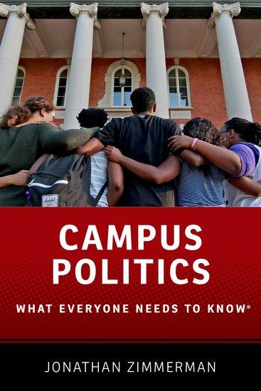 Campus Politics campus politics