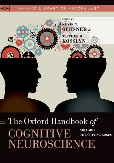Oxford Handbook of Cognitive Neuroscience handbook of isolation and characterization of impurities in pharmaceuticals 5