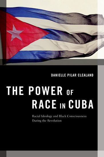 The Power of Race in Cuba cuba