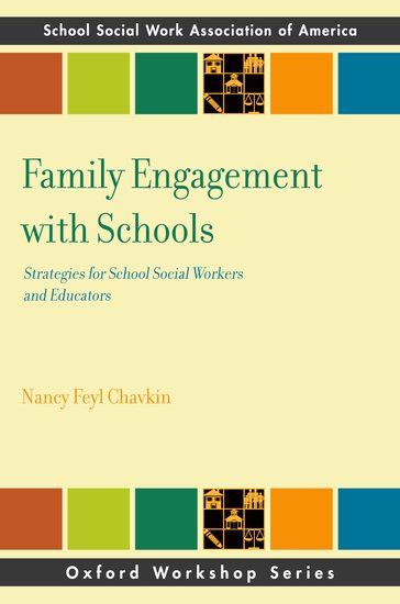 Family Engagement with Schools паяльник bao workers in taiwan pd 372 25mm