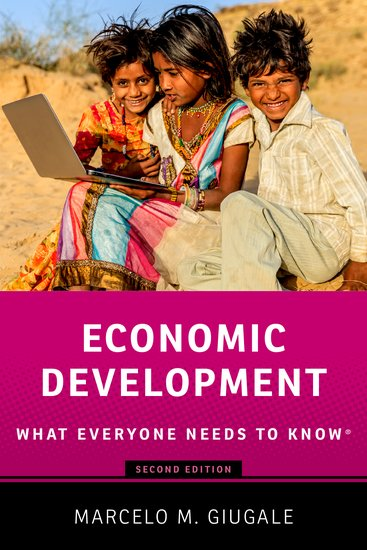 Economic Development mustapha bangura a concise guide to local economic development