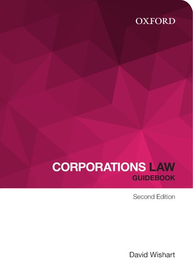 Corporations Law Guidebook ayres law office software attorney s guide to selection 1991 supplement pr only