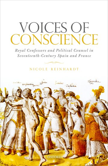 Voices of Conscience dumas alexandre the royal life guard or the flight of the royal family