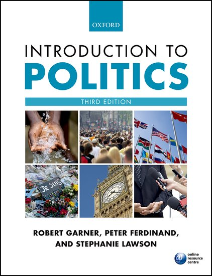 Introduction to Politics the enjoyment of music – an introduction to perspective listening 10e ebook folder