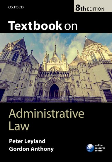 Textbook on Administrative Law erin muschla teaching the common core math standards with hands on activities grades k 2