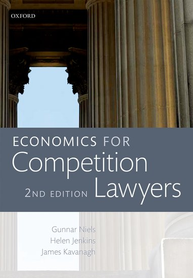 Economics for Competition Lawyers practitioner s guide to assessing intelligence and achievement