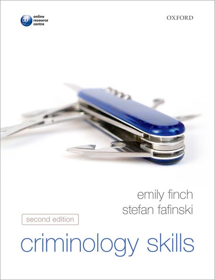 Criminology Skills feminism and criminology