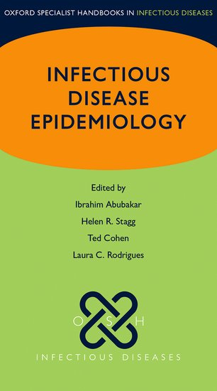 Infectious Disease Epidemiology differential diagnosis and diagnostic algorithm of infectious diseases in children the practical gu