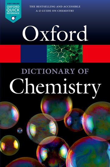 A Dictionary of Chemistry advances in carbohydrate chemistry and biochemistry 52