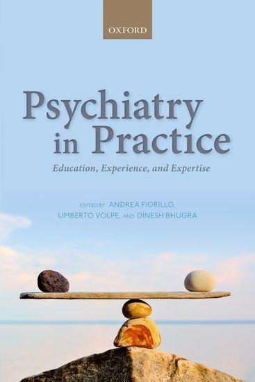 Psychiatry in Practice sports psychiatry