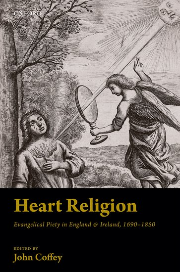 Heart Religion the effect of model essays