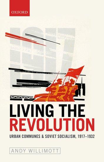 Living the Revolution видеоигра для pc медиа rise of the tomb raider 20 летний юбилей