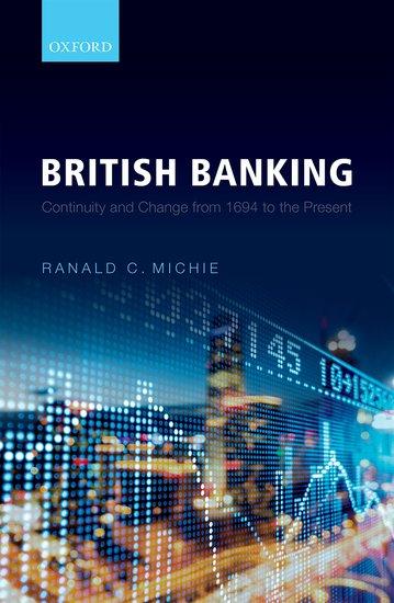 British Banking the folk and old slavic motifs in the 17th century folk bible
