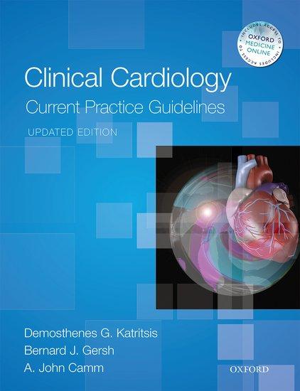 Clinical Cardiology:...