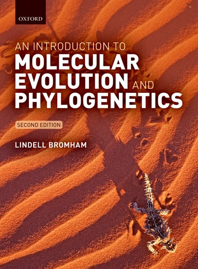 An Introduction to Molecular Evolution and Phylogenetics a fundamental concepts on molecular biology of cancer