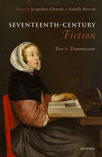 Seventeenth-Century Fiction new england textiles in the nineteenth century – profits