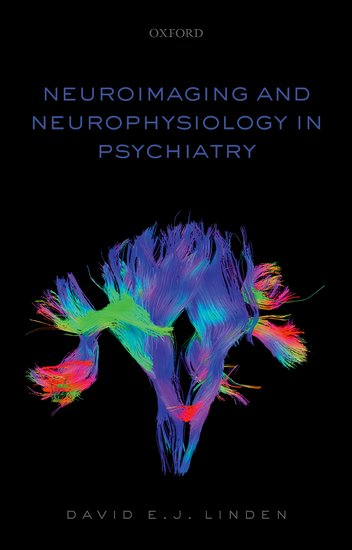 Neuroimaging and Neurophysiology in Psychiatry philosophical issues in psychiatry iv