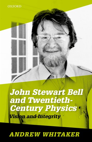 John Stewart Bell and Twentieth-Century Physics в неволин квантовая физика и нанотехнологии quantum physics and nanotechnology