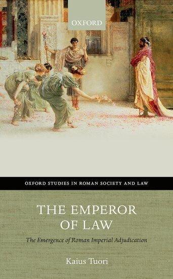 The Emperor of Law fulgrim primarch of the emperor s children