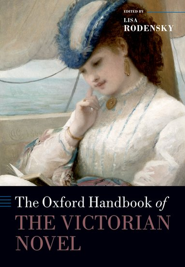The Oxford Handbook of the Victorian Novel the oxford handbook of secularism