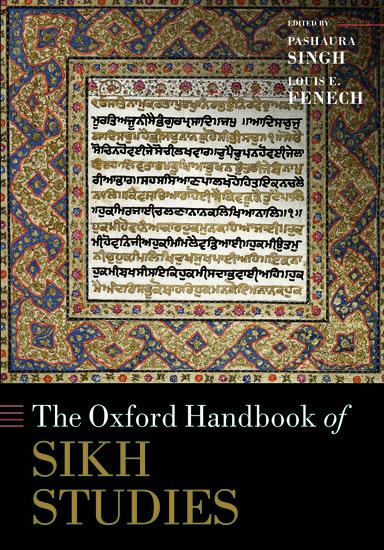 The Oxford Handbook of Sikh Studies handbook of law and economics 1 handbook of law and economics
