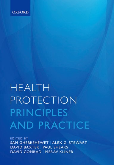 Health Protection critical success criteria for public housing project delivery in ghana
