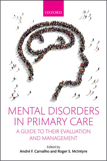 Mental Disorders in Primary Care psychiatric consultation in long term care