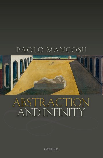 Abstraction and Infinity