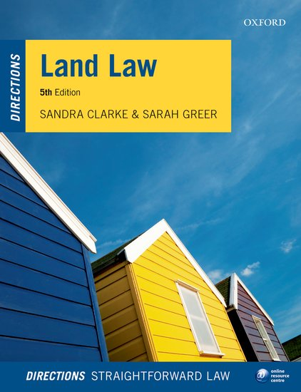 Land Law Directions cambridge english empower advanced student s book c1