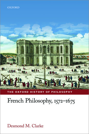 French Philosophy, 1572-1675 the image of political power in the reign of nerva ad 96 98