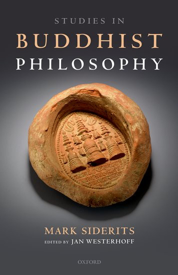 Studies in Buddhist Philosophy the metaphysics of logic