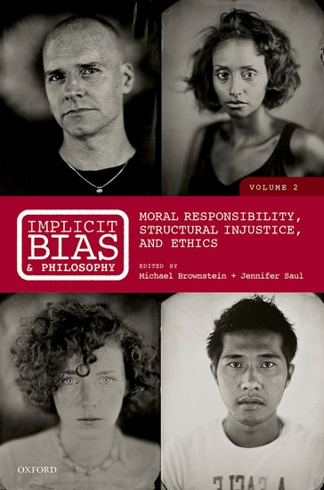 Implicit Bias and Philosophy, Volume 2 social housing in glasgow volume 2