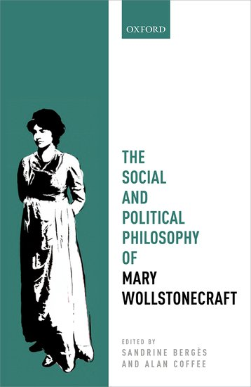 "The Social and Political Philosophy of Mary Wollstonecraft freedom a documentary history of emancipation 1861a€""1867 2 volume set"