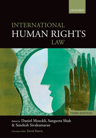 International Human Rights Law transit rights in petroleum transportation systems