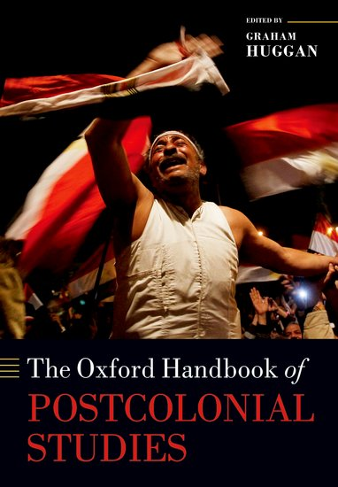 The Oxford Handbook of Postcolonial Studies the oxford handbook of secularism