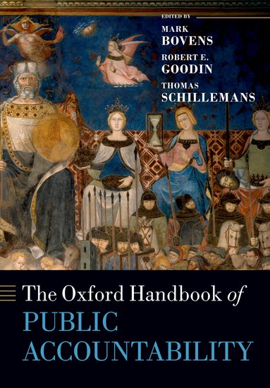 The Oxford Handbook of Public Accountability the art of urban sketching drawing on location around the world