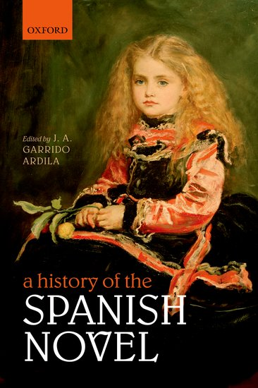 A History of the Spanish Novel a history of western music 4e ise paper