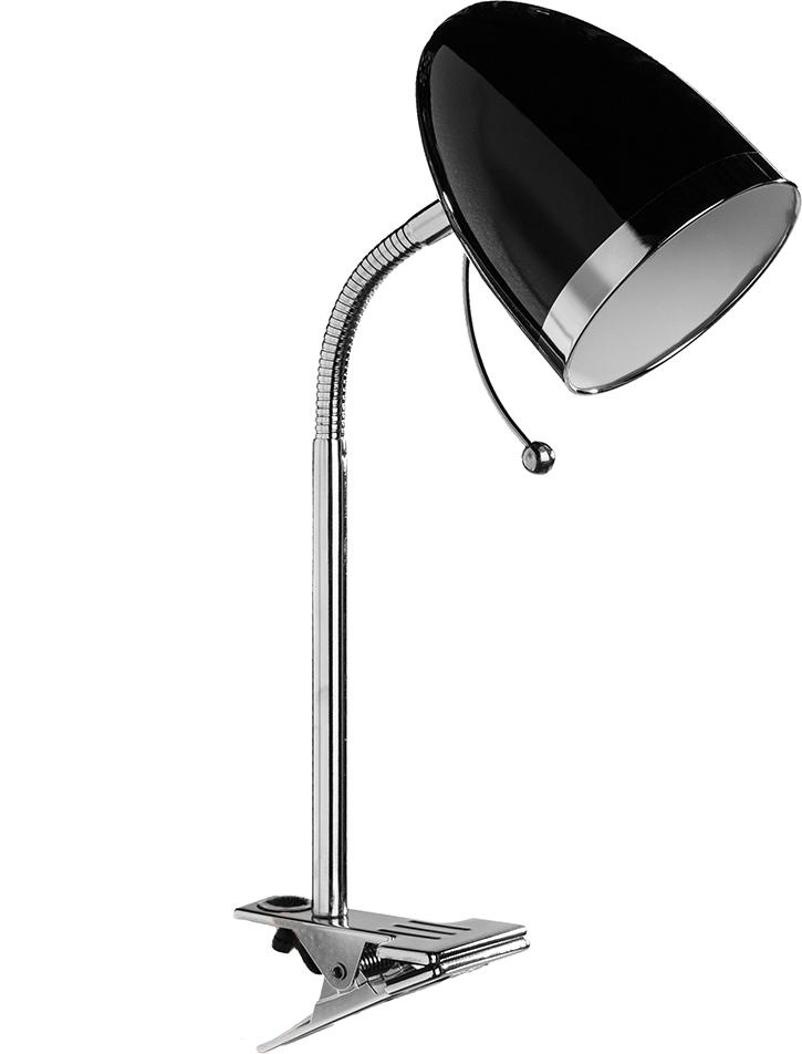 Настольная лампа Arte Lamp A6155LT-1BK Cosy — это высокое качество по приемлемой цене. Вся продукция Arte Lamp сертифицирована согласно требований Европейских директив и имеет маркировку CE. Защита окружающей среды — обязательное условие при производстве всего ассортимента фабрики. Светильник Arte Lamp A6155LT-1BK Cosy — это гармония между функциональностью и формой, где ключевую роль играет дизайн. Фабрика Arte Lamp диктует новые и перспективные тренды в дизайне.