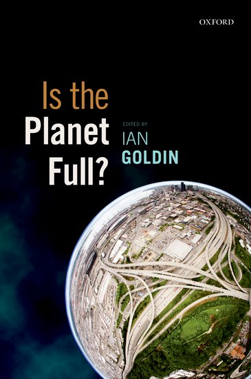 Is the Planet Full? supercontinent – ten billion years in the life of our planet obei