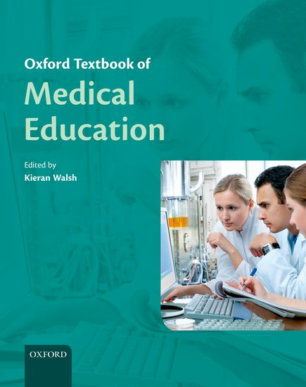 Oxford Textbook of Medical Education oxford textbook of medicine cardiovascular disorders