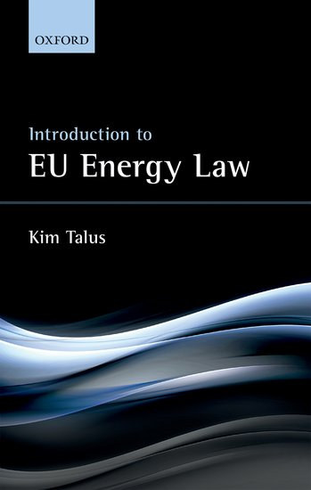 Introduction to EU Energy Law the law of god an introduction to orthodox christianity на английском языке