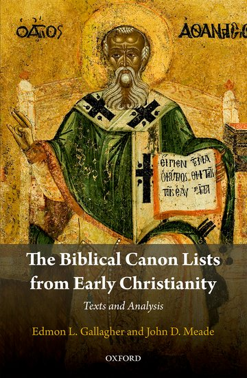 a discussion and analysis of christianity in the early 1st 100 years ad Discussion and analysis christianity was based in the early 1st 100 years ad, with the educating, miracles.