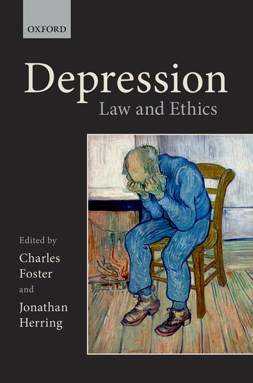 Depression edited by annelise riles rethinking the masters of comparative law